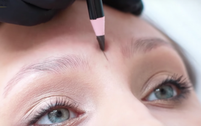 Frequently asked questions and preparing for your Microblading appointment